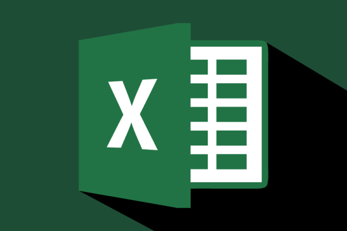 Download Microsoft Excel Free for Windows 2020