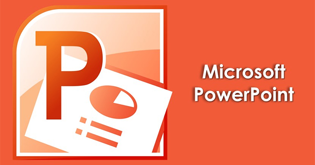 Download Microsoft Powerpoint Free for Windows 2020