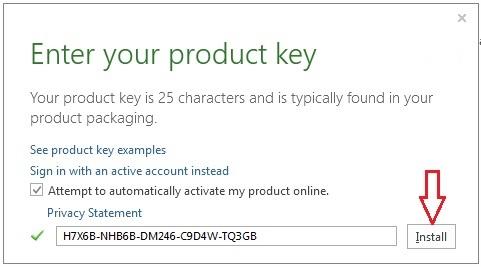 Free-Microsoft-Office-2013-License-Key