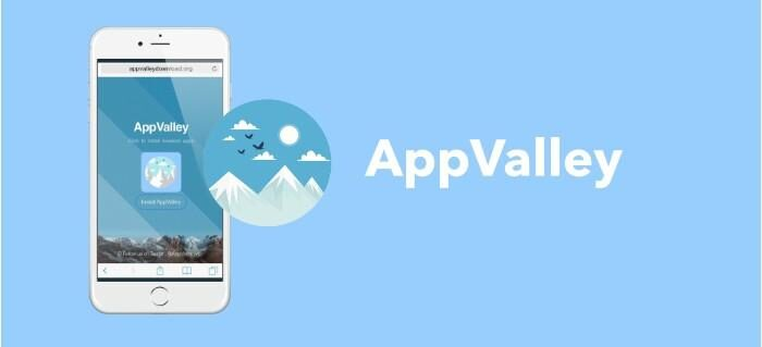AppValley-A-Mobile-App-Installer-Easy-to-Use-Are-User-Friendly