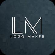 Best Logo Design App to Help You Build a Brand