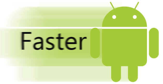 How to Make Your Android Phone Faster